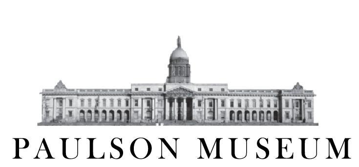 logo-paulson