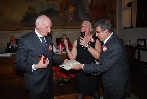 premiazione_ragioni_politica