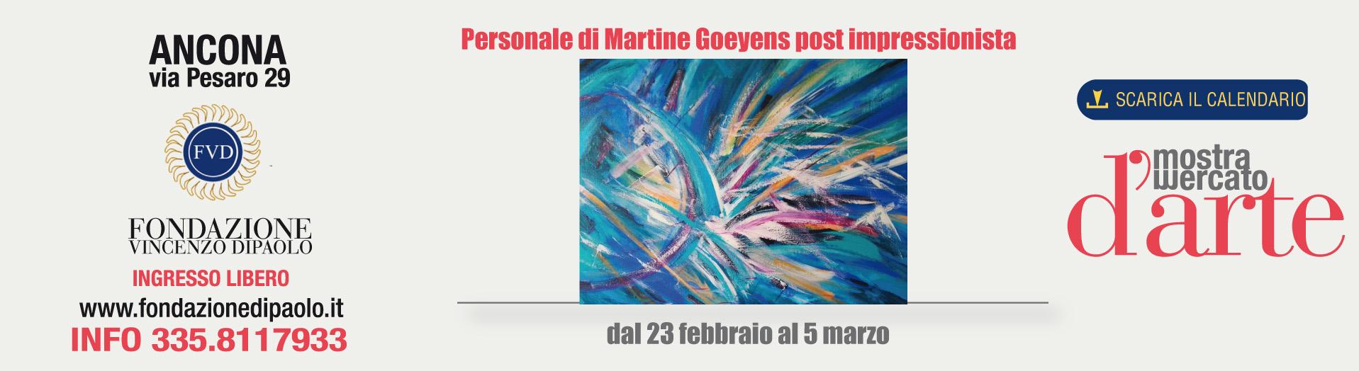 FB-FondazioneDiPaolo-eventomm